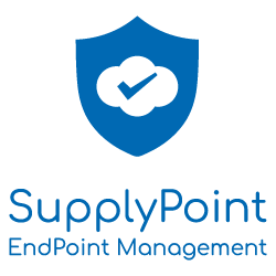 EndPoint Management