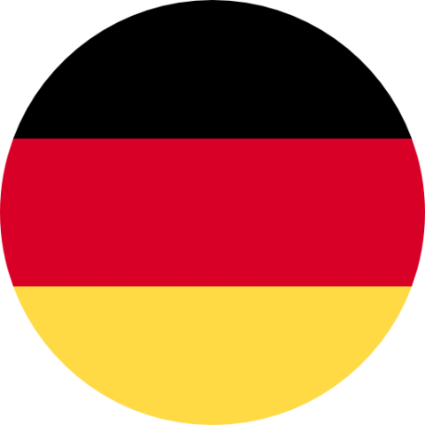 Germany Support's profile picture