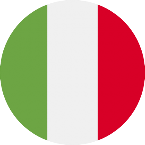Italy Support's profile picture