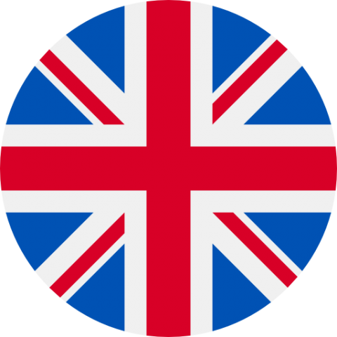 UK Support's profile picture