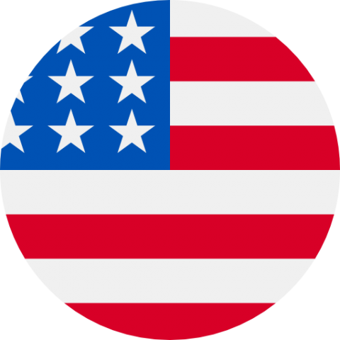 US Support's profile picture